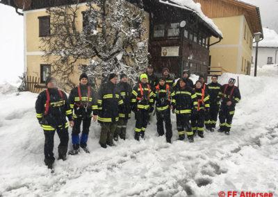 2019-01-14_schnee-gosau-2