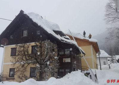2019-01-14_schnee-gosau-3