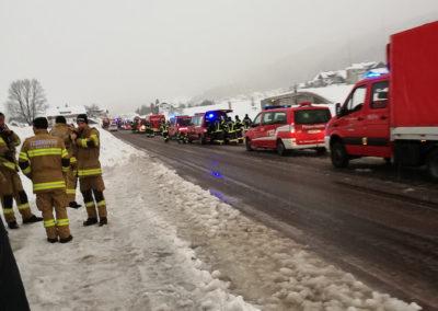 2019-01-14_schnee-gosau-6