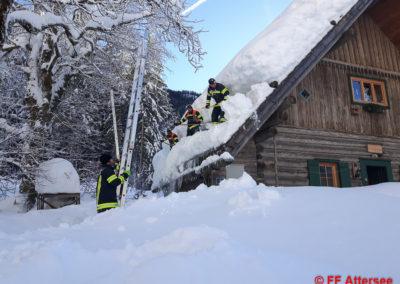 2019-01-17_schnee-gosau-4