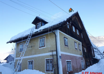 2019-01-17_schnee-gosau-6