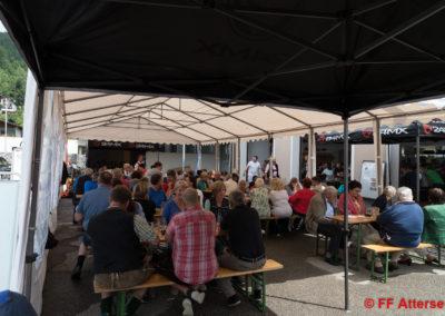 2019-06-23_Fruehschoppen-8